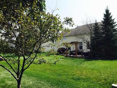 4726 Hoffman Farms Drive - Photo 5