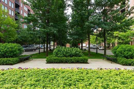 250 Daniel Burnham Square #302 - Photo 19