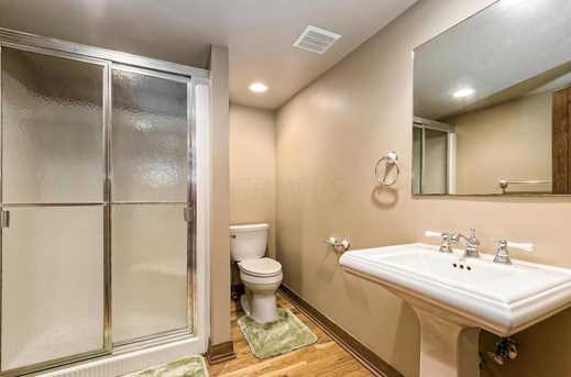 5625 Refugee NW Road - Photo 75