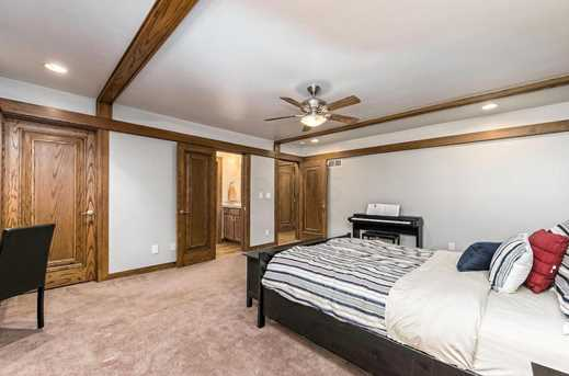 5625 Refugee NW Road - Photo 47