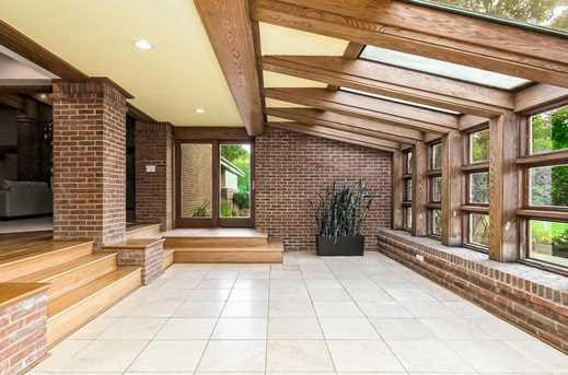 5625 Refugee NW Road - Photo 31