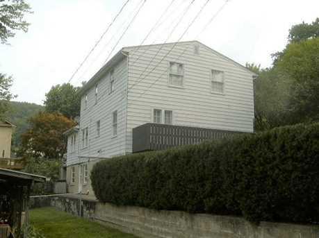 1221 N Broad Street - Photo 3