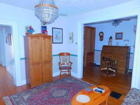 304 N Mulberry Street - Photo 3