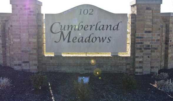 710 Cumberland Meadows Circle SE - Photo 25