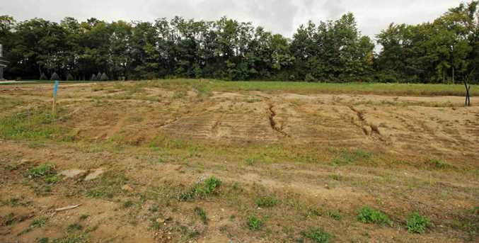 8253 Waterford Way #Lot 6 - Photo 3
