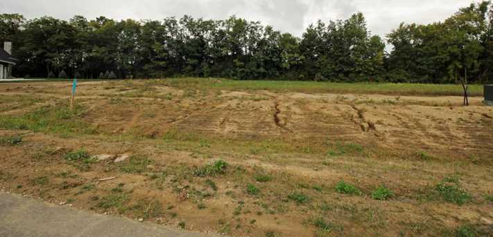 8253 Waterford Way #Lot 6 - Photo 1