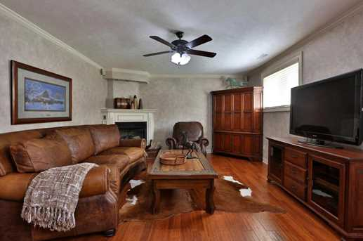 1876 Chateaugay Way - Photo 41
