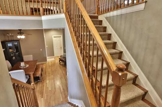 1876 Chateaugay Way - Photo 27