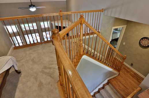 1876 Chateaugay Way - Photo 33