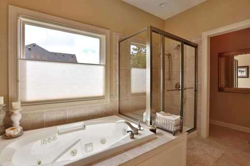 1876 Chateaugay Way - Photo 30
