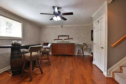 1876 Chateaugay Way - Photo 40