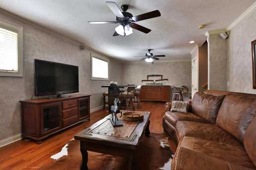 1876 Chateaugay Way - Photo 42