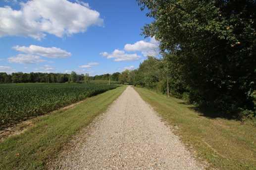 15900 Peerless Road - Photo 26