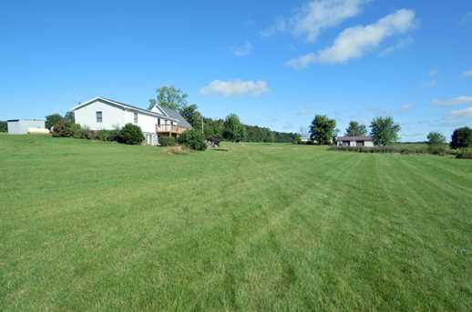 4226 Township Road 124 - Photo 49