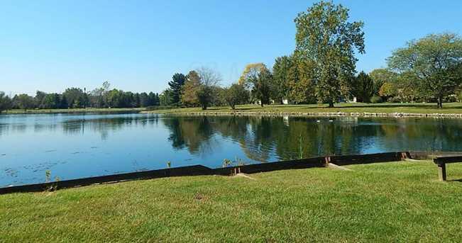 6221 Beaver Lake Drive - Photo 19