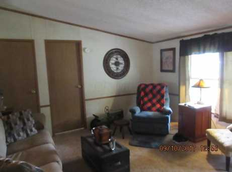 5858 Montgomery NE Road - Photo 17