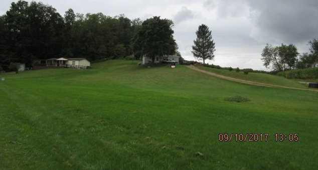 5858 Montgomery NE Road - Photo 1