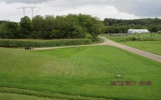 5858 Montgomery NE Road - Photo 9
