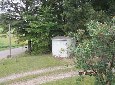 5858 Montgomery NE Road - Photo 7