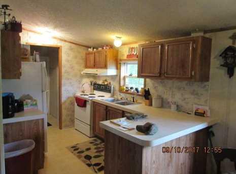 5858 Montgomery NE Road - Photo 15