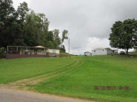 5858 Montgomery NE Road - Photo 3