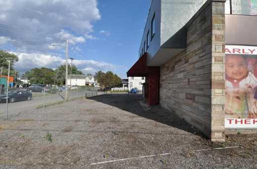 1800 Parsons Avenue - Photo 67
