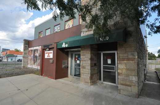 1800 Parsons Avenue - Photo 3