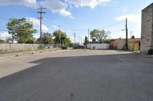 1800 Parsons Avenue - Photo 63