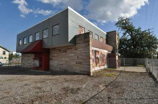 1800 Parsons Avenue - Photo 65