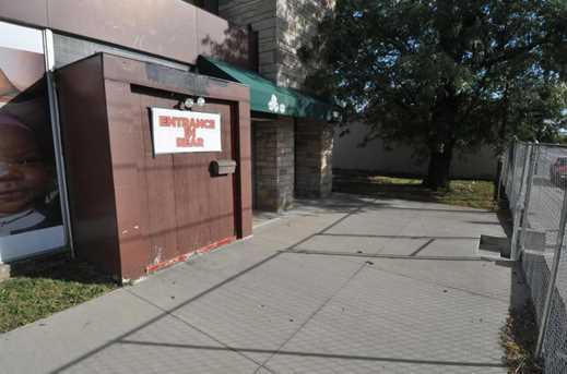 1800 Parsons Avenue - Photo 69