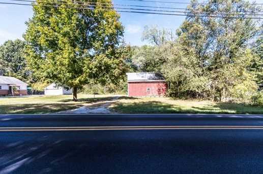 0 Freeman Road - Photo 29
