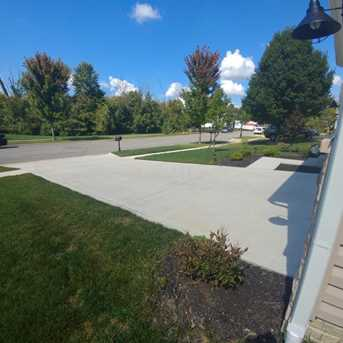 822 Cedar Run Drive - Photo 45