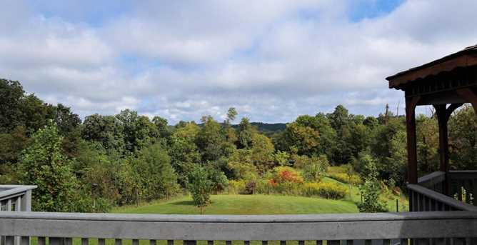 530 Earley Ridge Road - Photo 5