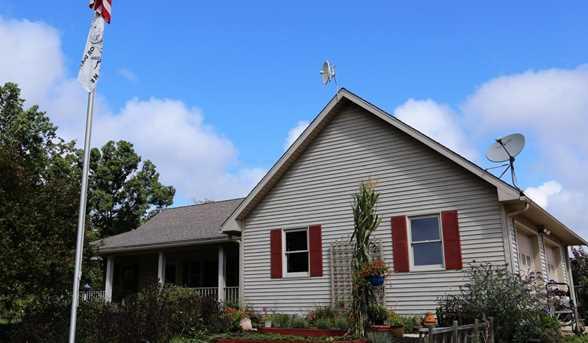 530 Earley Ridge Road - Photo 37