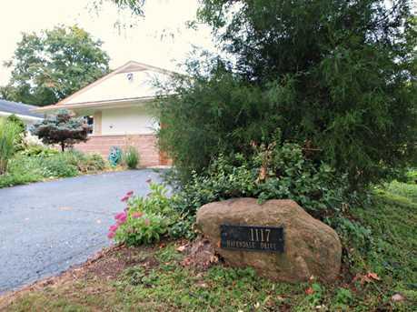 1117 Havendale Drive - Photo 13