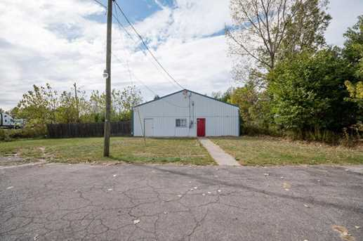 3505 Westerville Road - Photo 3