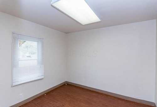 3505 Westerville Road - Photo 9