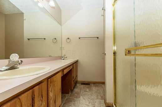 10389 Center Village Road - Photo 35