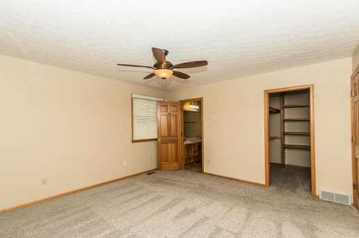 10389 Center Village Road - Photo 32