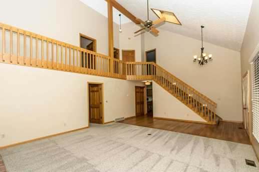 10389 Center Village Road - Photo 11