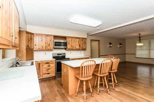 10389 Center Village Road - Photo 23
