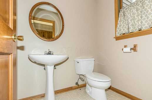 10389 Center Village Road - Photo 30