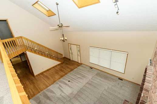 10389 Center Village Road - Photo 12