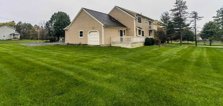 10389 Center Village Road - Photo 47