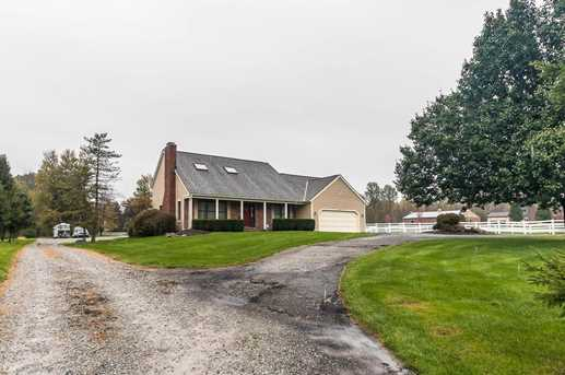 10389 Center Village Road - Photo 5