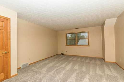 10389 Center Village Road - Photo 36
