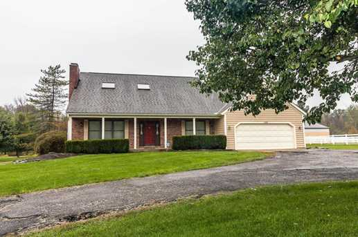 10389 Center Village Road - Photo 3
