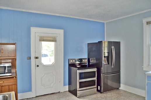 208 W Miami Street - Photo 11