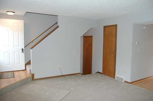 1239 Pineview Trail #D - Photo 12