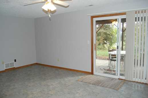 1239 Pineview Trail #D - Photo 22